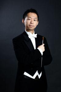 conducting-photo-of-lik-hin-lam