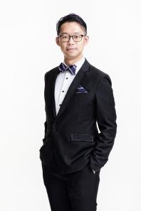 Stephen Lam Conducting Photo 1.jpg